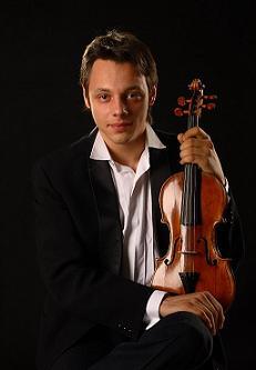 Viktor Kuznetsov